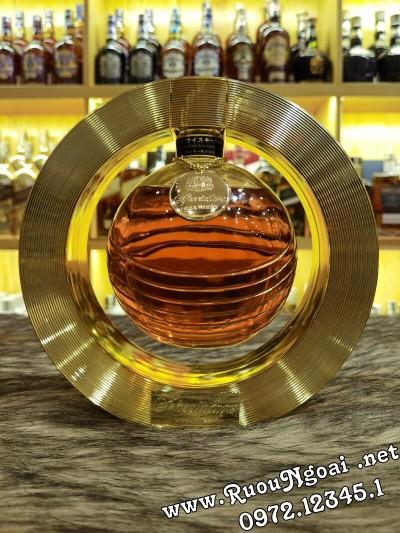 Rượu Nikka Whisky Daimaru