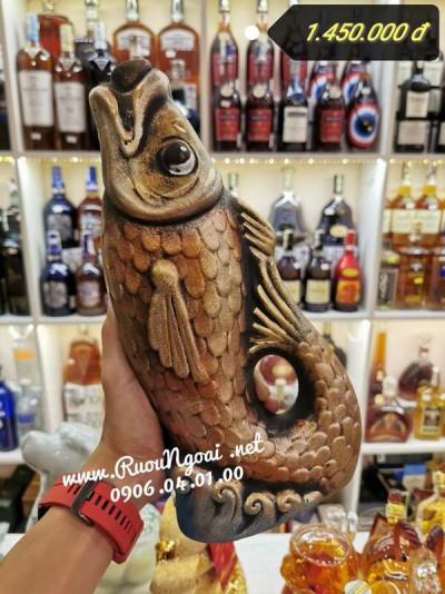 Rượu vang Georgia Reb Wines S104