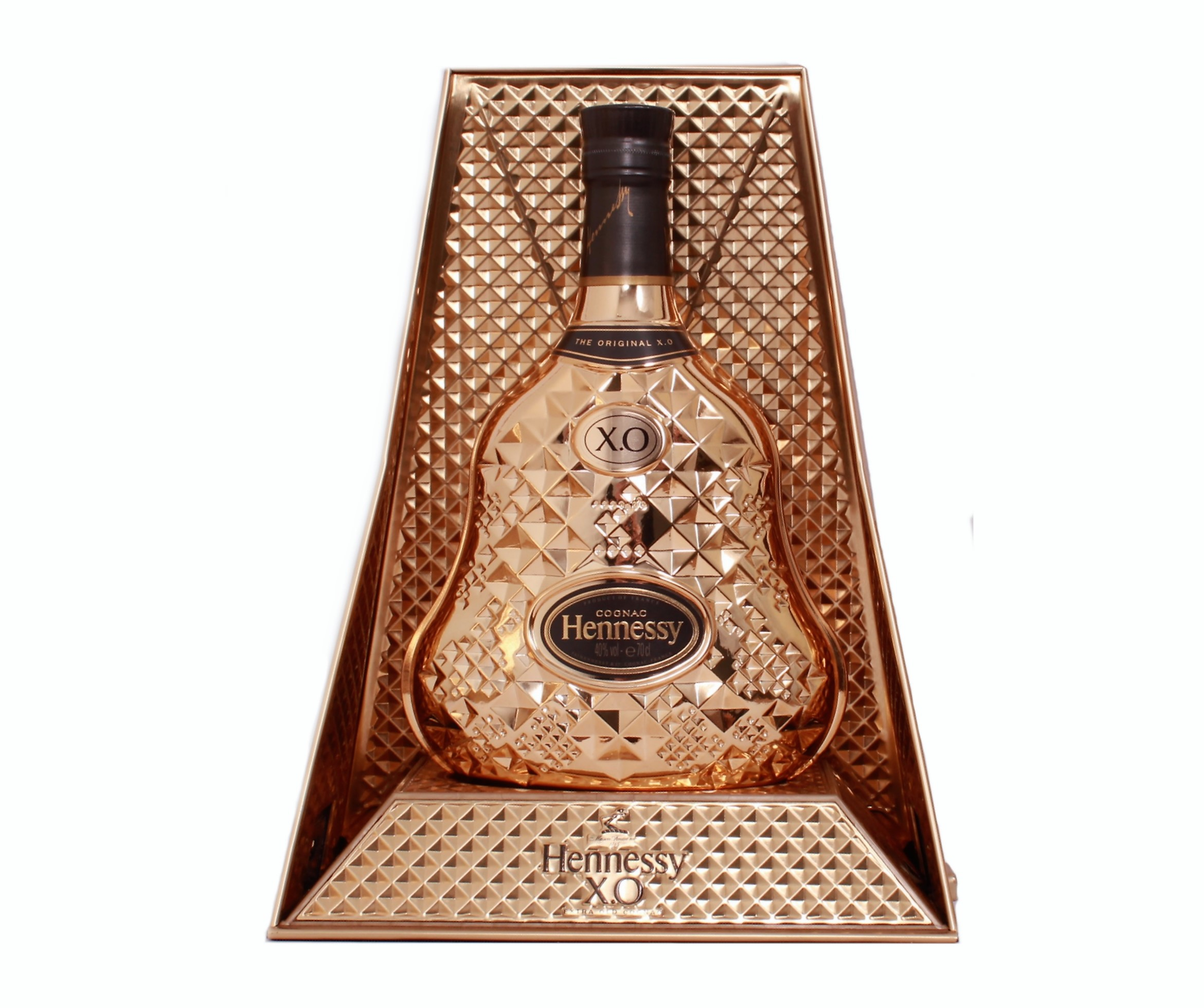 Image result for Hennessy XO Exclusive
