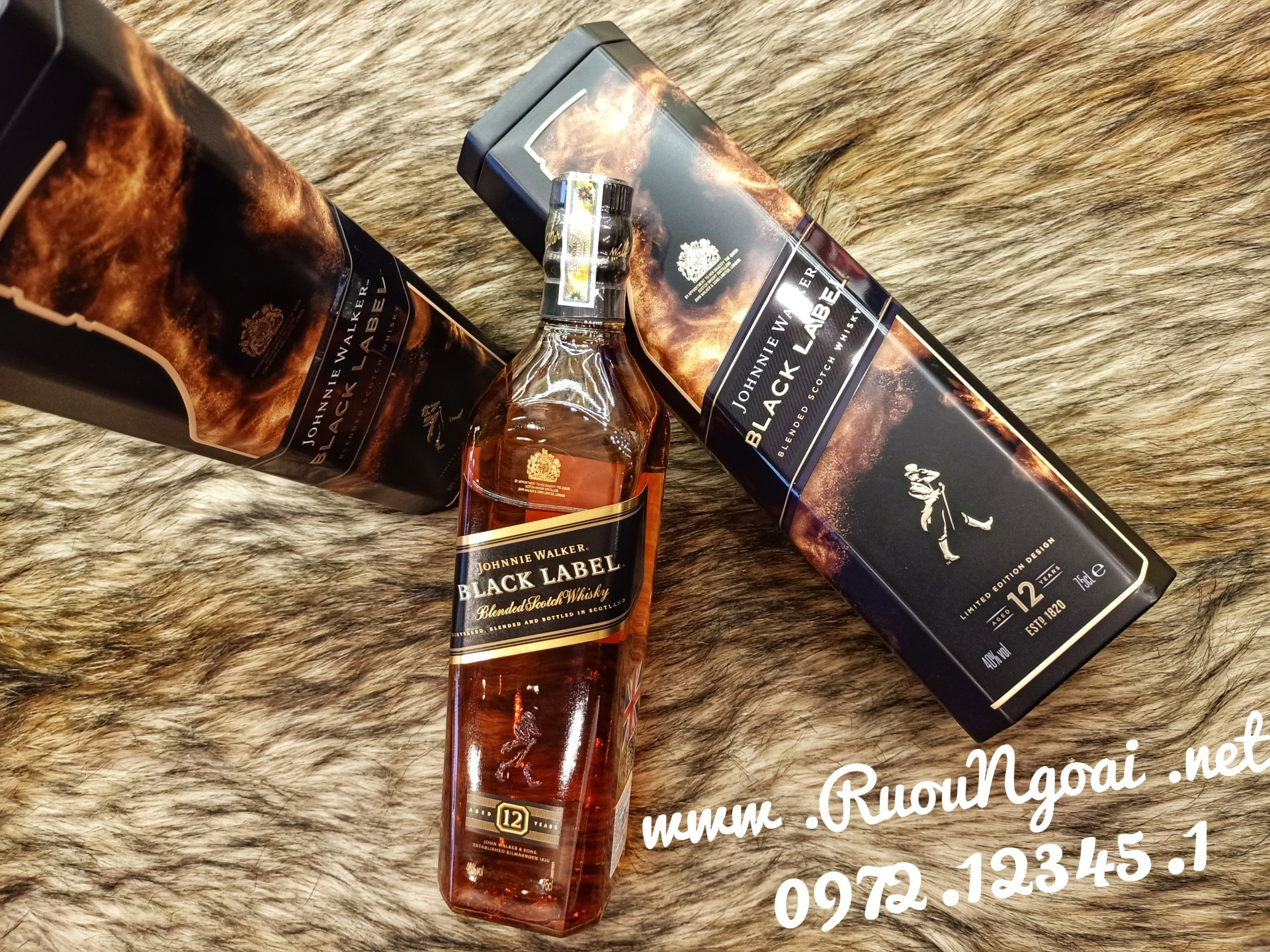 JW Black Label 2021 (2)