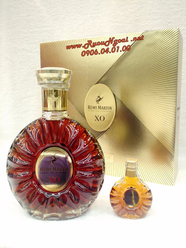 remy martin xo 1 compressed