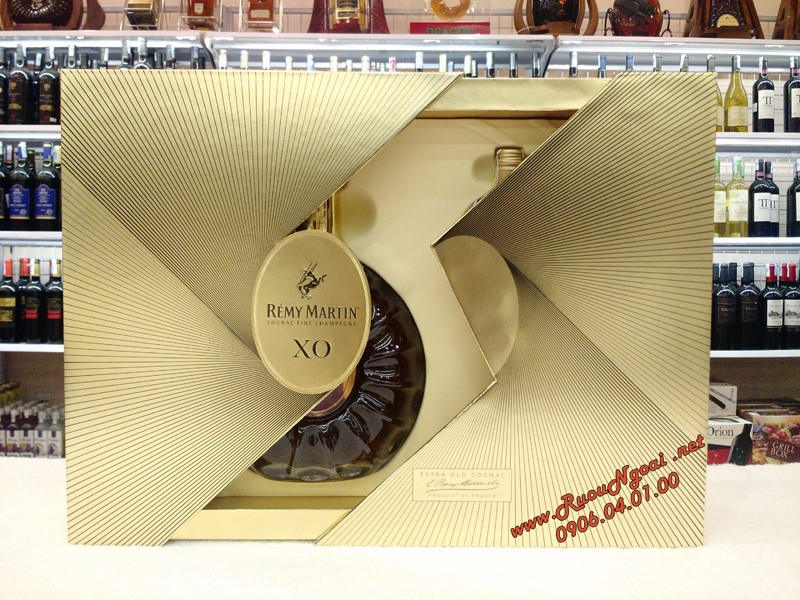 remy martin xo 2 compressed